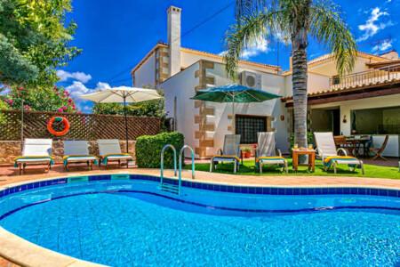 areti 2951 villa1l w4